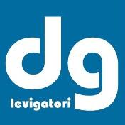 LEVIGATRICI PER COSTRUZIONE E LEVIGATURA COLTELLI
