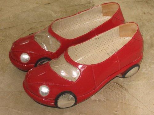 [fraga-car-shoes-722046.img_assist_custom]