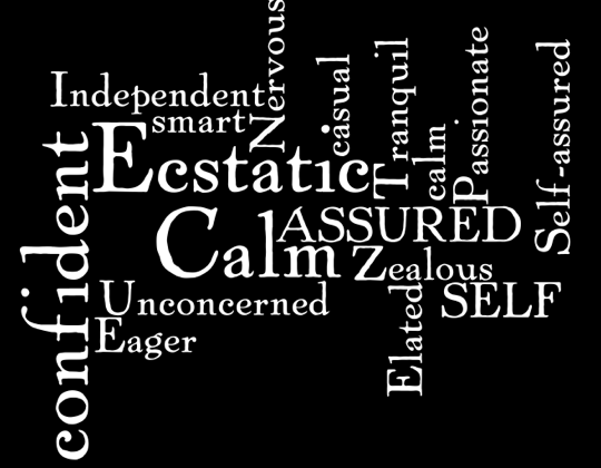 NCTE High School Matters: Using Wordle in an English Classroom