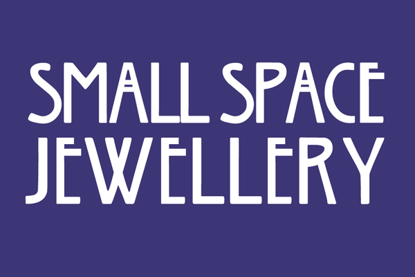 Small Space Jewellery Melbourne | Silly Decorations