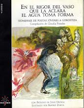 Obra en antología