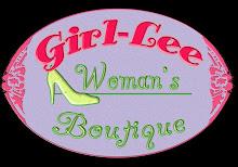 www.Girl-Lee.com