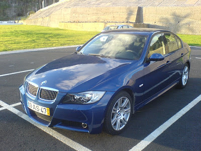 bmw 320d e90. images BMW 3 Series 320d M