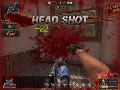 point blank online game. is Point+lank+online+