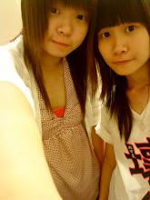 kee&xiiao zhu