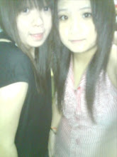 I &miyo