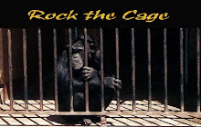 Rock The Cage