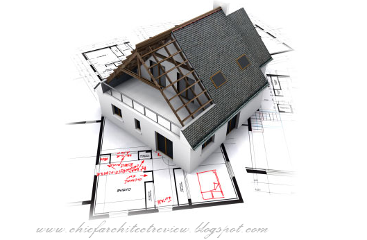 chief architect review 3d home architect architectural