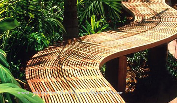 UC Berkeley Extensionu0027s Courses In Landscape Architecture Enable Students  To Develop A Diverse Array Of Skills And Aim To Reflect The Current  Professional ...