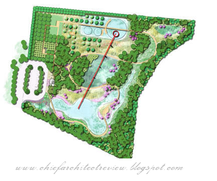 Garden Design Software Freeware On Powered By Pligg Landscape Design Software Reviews Best Freeware