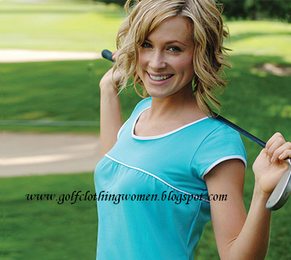 Women's Designer Golf Clothes Golf Clothing Women Women Golf