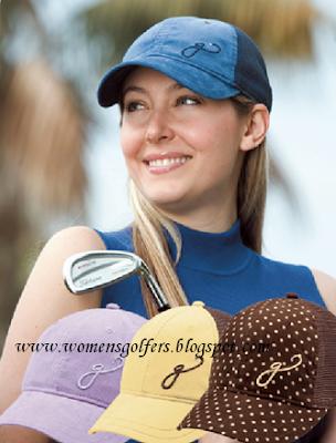 golf jewish girl personals Israel jewish singles, women 18-99 hello 36 year old single jewish female from beit shemesh, is pretty girl love sport, having fun, talk.