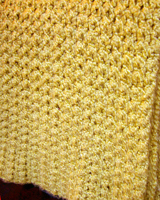Crochet Afghan Pattern Homespun Crochet Patterns