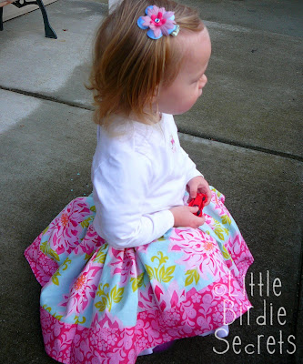 Amazon.com: McCall's Patterns M5904 Children's/Girls' Fairy