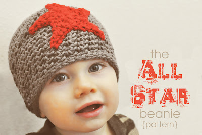 AG Fluff Beanie-Free Crochet Pattern   Cobblerscabin's Weblog