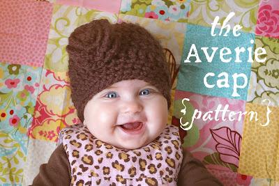 Crochet Ear Flap Hat Patterns « Gold Patterns. Free Patterns