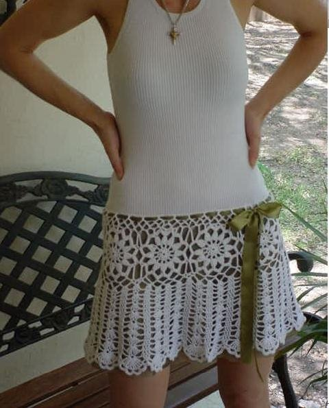 [vestido+corpo+malha+e+saia+crochê.JPG]