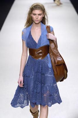 [vestido+croche+azul+MARAVILHOSO+foto.jpg]