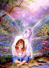 L'amor no té límits...