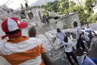 itunes.com/haiti
