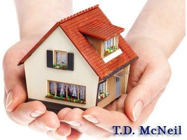 Renters Insurance Providence RI