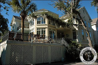 Hilton Head Island Vacation Rental