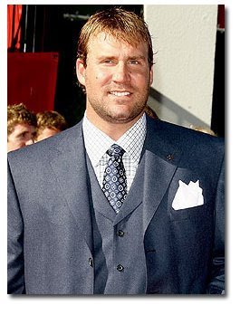 ben roethlisberger assault-ben roethlisberger news-andrea mcnulty photo