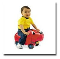 Ride-on toys-Boys toys-toddler toys
