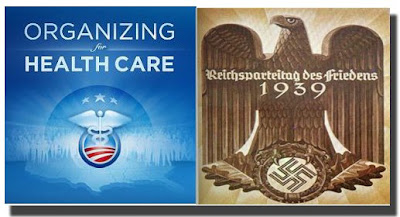 obama health care logo