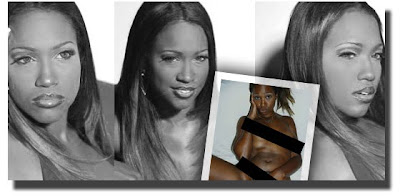 maia campbell on drugs_mia campbell