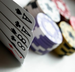 Best Poker Sites / Best Online Poker Sites