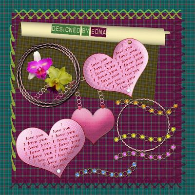http://dodiegonzales.blogspot.com/2009/05/rainy-summer-day.html