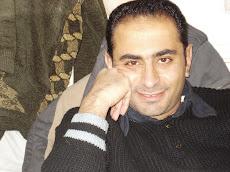 احمد الايرانى - غلبان مصر