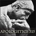 Apologetics315 Blogsite