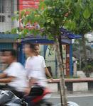 A.K.Nasution