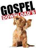 Gospel Donwloads