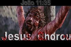 visite este site Cristão