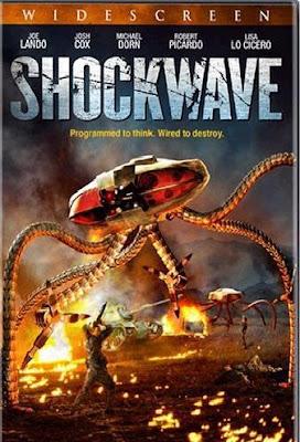 Baixar Shockwave Download Grátis