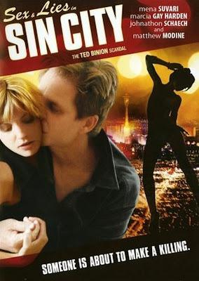 Telona - Filmes rmvb pra baixar grátis - Sexo e Mentira em Las Vegas DVDRip RMVB Dublado