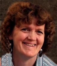 Helen Cobb