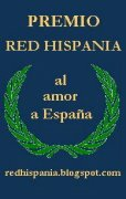 Premio Red Hispánica