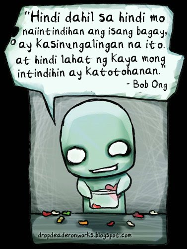 love quotes tagalog and english. love quotes tagalog and