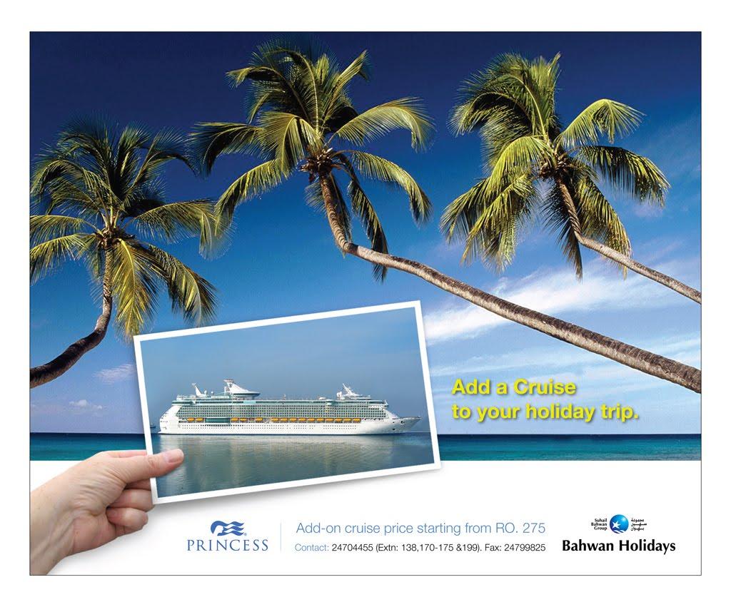 http://2.bp.blogspot.com/_Vc2ph5eRDjQ/TEafUnjvtWI/AAAAAAAABe8/nWrcD-im7hI/s1600/travels+cruise.jpg
