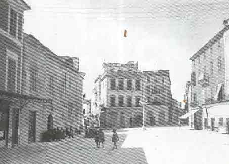 Sa Bassa, Manacor (1931)