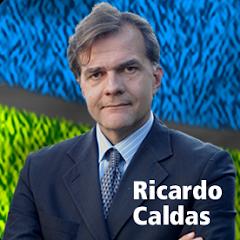 Resultado de imagem para PROF:. RICARDO CALDAS (UNB).