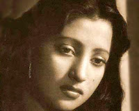 Raima Sen not to play her grandmother Suchitra Sen's role