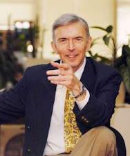 Dr. Socolinsky