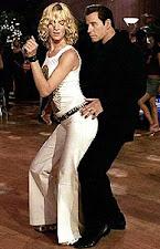 Baile loco