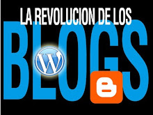 GENTE DE BLOG EN VENEZUELA