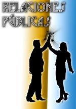 PRIMERA REVISTA ELECTRONICA